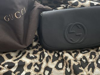 Gucci Bag for Sale in Washington,  DC