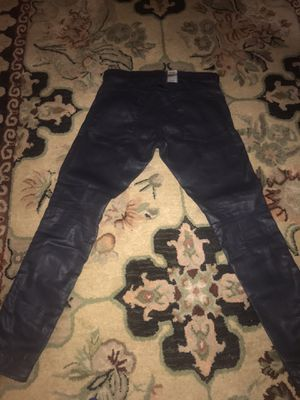 G-STAR Jeans for Sale in Waldorf, MD