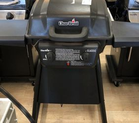 Char-broil 463647018 M9 0 for Sale in Houston,  TX