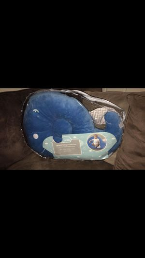 whale baby positioner will trade for Sale in Hendersonville, TN