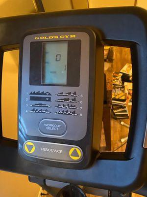 Stride trainer 300 for Sale in Sulphur, LA