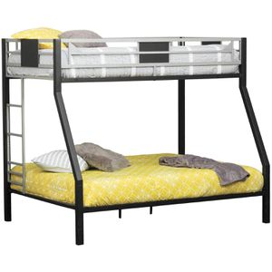 Bunk beds for Sale in Denver, CO
