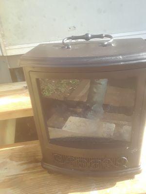 Heater work good for Sale in Van Buren, AR