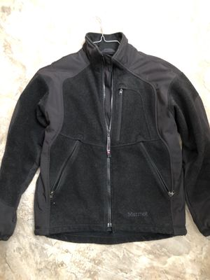Jacket Marmont for Sale in Mill Creek, WA
