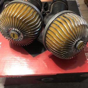 rb26 and r32 parts for Sale in Lakewood, CA