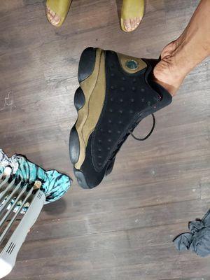 Air Jordan 13 size 12 for Sale in Philadelphia, PA