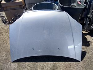 $100 TODAY ONLY Honda Civic Hood for Sale in Phoenix, AZ