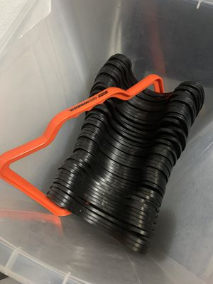 Flexible Sewer Hose Support for Sale in Miami, FL