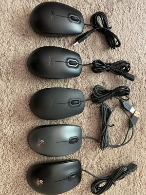 Mint condition Mouse for Sale in Sunnyvale, CA