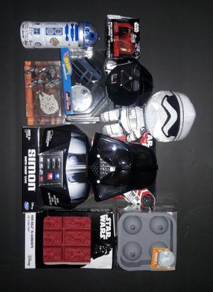 Star Wars Christmas Gifts for Sale in Marietta, GA