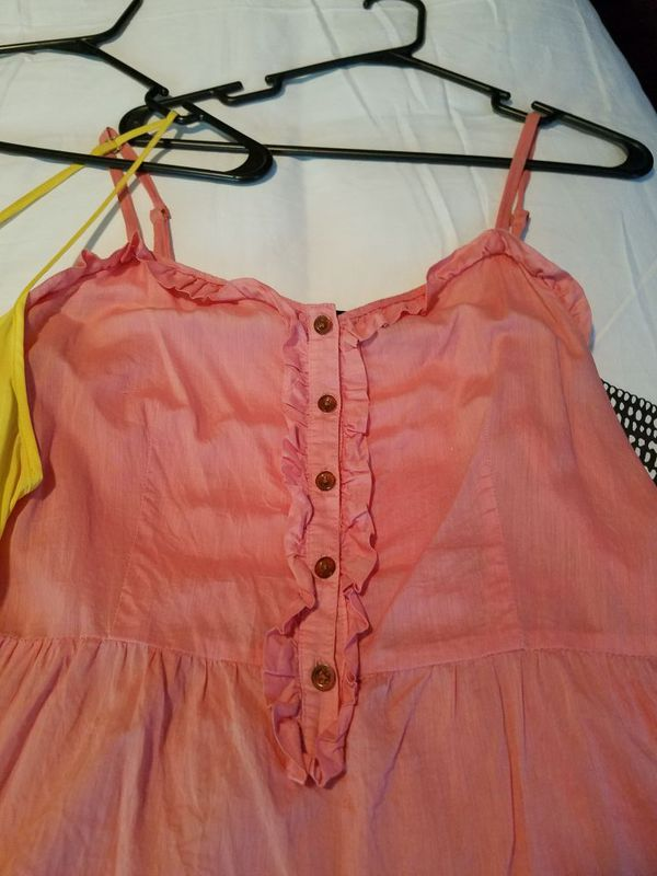 Ladies Designer clothing size 8 and 10