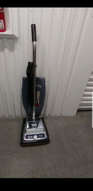 New And Used Commercial Vacuum For Sale In Los Angeles Ca
