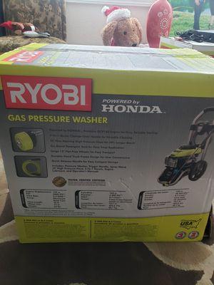 Ryobi for Sale in Watsonville, CA