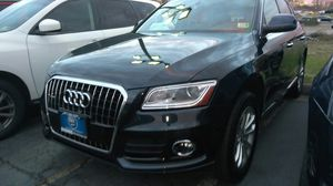 2015 Audi for Sale in Baltimore, MD