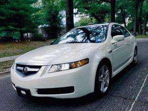 2005 Acura TL for Sale in Dickens, NE