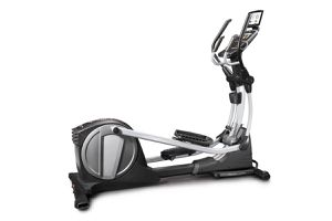 Brand New NordicTrack Elliptical SE9i for Sale in Brooklyn, NY