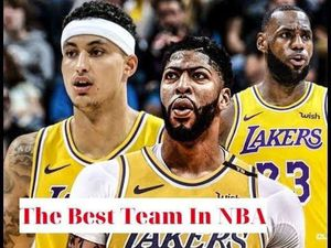 LAKERS VS PELICANS (11/27/19) for Sale in Baton Rouge, LA