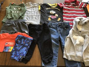 18 mo. Boys Clothes for Sale in Mesa, AZ