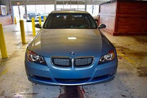 2006 BMW 3 Series AWD 325xi 4dr Sedan for Sale in Chicago, IL