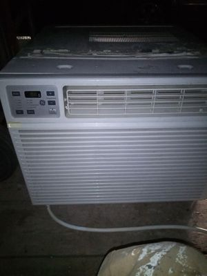 GE ac / heater for Sale in Wichita, KS