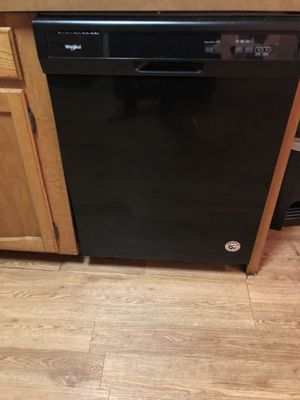 Dishwasher for Sale in Aspen Hill, MD