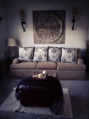 Sofa for Sale in Fort Worth, TX