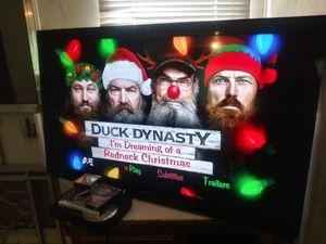 Apex HDTV for Sale in Odessa, TX