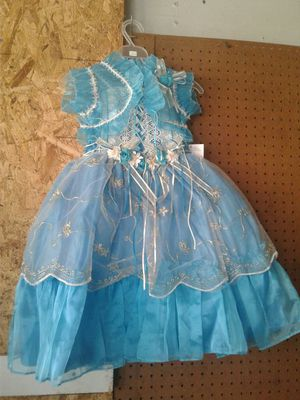 Size 2- all ocassions for Sale in Coraopolis, PA