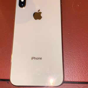 iPhone X 64 G Serious Buyers Only No Bs for Sale in Aurora, CO