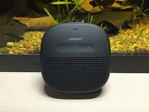 Bose personal speaker. for Sale in Tacoma, WA