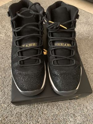 Air jordan 11 Prem HC for Sale in West Valley City, UT