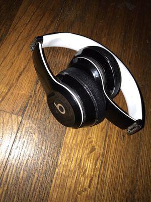 Beats By Dre Solo for Sale in Atlanta, GA
