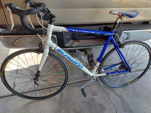 Shwinn road bike for sale for Sale in Phoenix, AZ