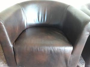2 sofa very good condition for Sale in La Vergne, TN