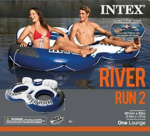 Intex River Run 2! 🔥AVAILABLE TODAY 🔥 for Sale in West Covina, CA