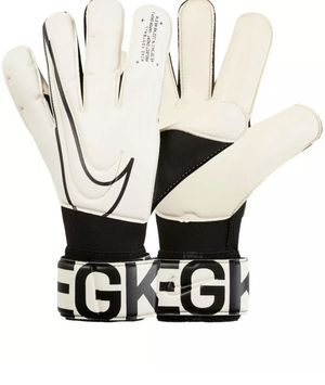 Nike Vapor Grip 3 Goalkeeper Gloves Elite size 11 for Sale in Santa Ana, CA