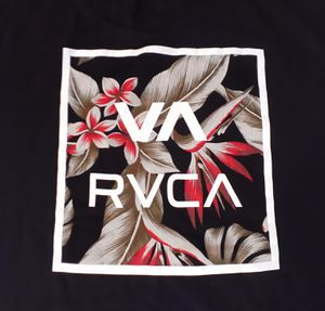 RVCA BRAND NEW SHIRTS ALL SUZES $13 for Sale in Oceanside, CA