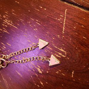 Guess Chain Necklaces for Sale in Phoenix, AZ