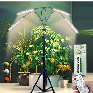 Brand New Growing Lights for Sale in Grover Beach, CA