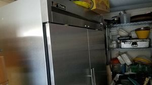 Commercial fridge for Sale in Chico, CA