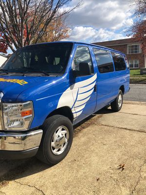 Ford 350 2014 for Sale in Silver Spring, MD