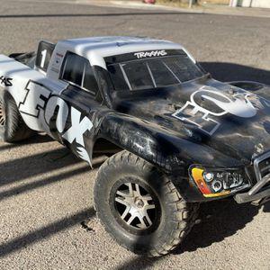 Slash Vxl 2wd for Sale in Phoenix, AZ