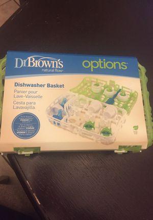 Dishwasher basket for Sale in Moore, OK