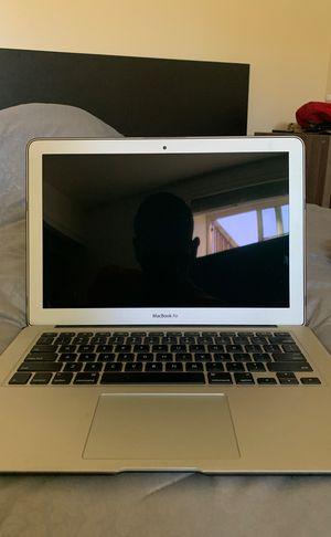 MacBook Air for Sale in Colma, CA