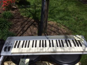 USB Keyboard for Sale in ARSENAL, PA
