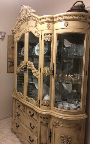 Antique China for Sale in El Cajon, CA