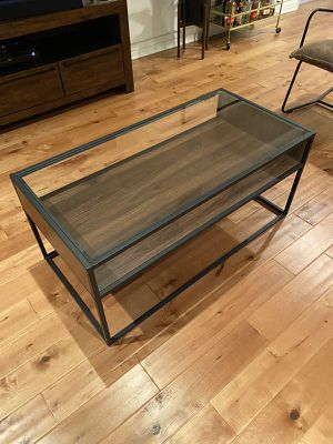 Coffee Table for Sale in Forsyth, GA