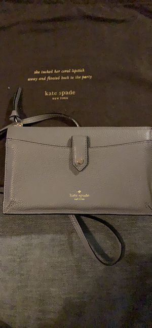 Kate spade purse for Sale in Washington, DC