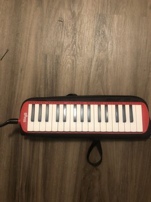 Melodica for Sale in Riverside, CA