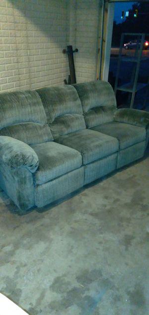 Lane living room set for Sale in Washington, IL